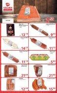 Bistriţa nr.38-39 - 38-39-magazine-mici-deschidere-bistrita-low-res-nou.pdf - Page 6