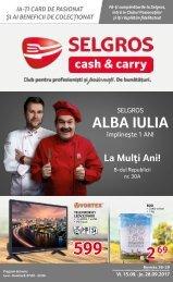 Alba Iulia nr.38-39 - 38-39-magazine-mici-1-an-alba-low-res-nou.pdf
