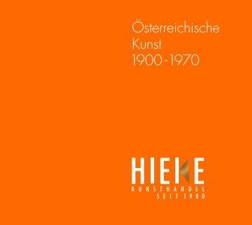Hieke_Herbst2017_Internet_NEU