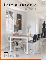bp17002_magazine_2017-2018_NL_LR