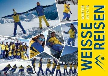WEISSE-REISEN-2017-2018-Web