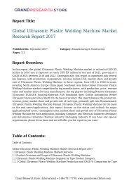 ultrasonic-plastic-welding-machine-market-36-grandresearchstore