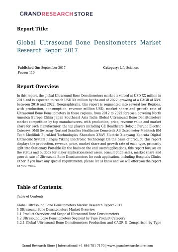 ultrasound-bone-densitometers-market-20-grandresearchstore