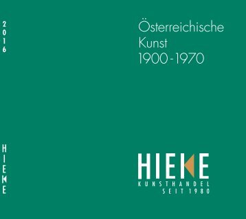 Hieke_HERBST 2016