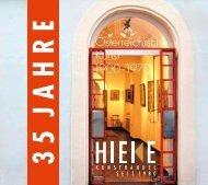 Hieke_Kat_He2015_Internet