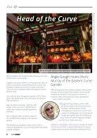 Oct-Nov 2017 - Page 6
