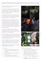 Oct-Nov 2017 - Page 7