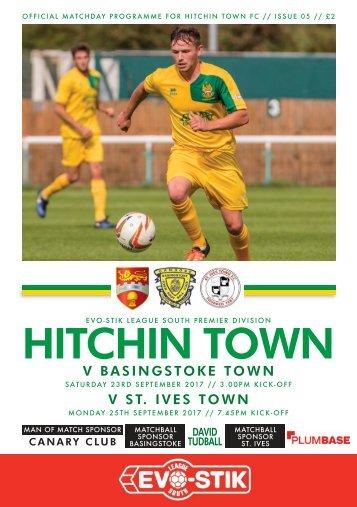 Hitch V Basing St Ives_proof 2 (1)