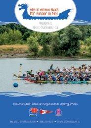 Dokumentation-Benefiz-Cup-2016
