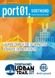 port01 Dortmund   10.2017