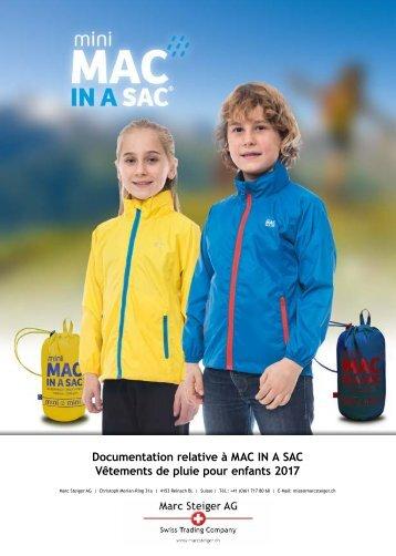 Schulung_Katalog_MIAS_Kids_Französisch