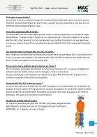 Schulung_Katalog_MIAS_Kids_Französisch - Page 4