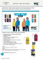 Schulung_Katalog_MIAS_Kids_Französisch - Page 5