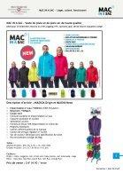 MAC IN A SAC - Schulungskatalog_Allgemein_FR - Page 6