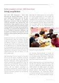 interesse_04_2017 - Page 5