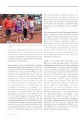interesse_04_2017 - Page 6
