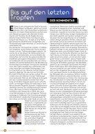 Spanien aktuell - Onlineversion - Oktober 2017 - Page 6