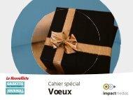 Mailing VoeuxNF-Gazette-JDS