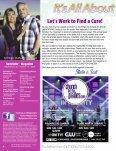 Spectator Magazine October 2017 - Page 4