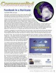 Spectator Magazine October 2017 - Page 5