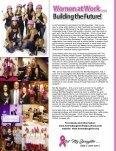 Spectator Magazine October 2017 - Page 6