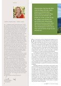 stadtMAGAZIN köln-süd | Ausg. Oktober-November 2017 - Page 4