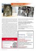 stadtMAGAZIN köln-süd | Ausg. Oktober-November 2017 - Page 7