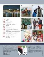 Makivik Magazine Issue 113 - Page 3