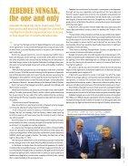 Makivik Magazine Issue 113 - Page 5