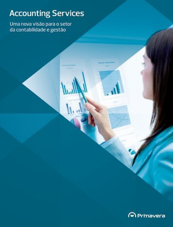 prospeto_accountingservices_pt_01_11_2013[1]