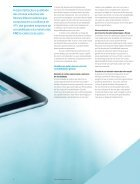 prospeto_accountingservices_pt_01_11_2013[1] - Page 3