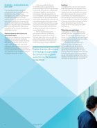 prospeto_accountingservices_pt_01_11_2013[1] - Page 4