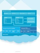 prospeto_accountingservices_pt_01_11_2013[1] - Page 7