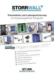 storr_2017_NUFAM Preprint Edition
