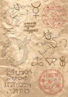 Magicae Nigrae - Page 4