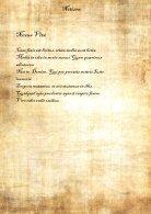 Magicae Nigrae - Page 5