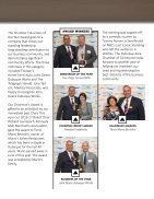 September Newsletter - Page 7