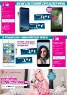 Werberunde Oktober - Seite 2