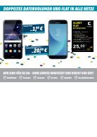 Werberunde Oktober - Seite 4