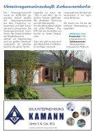 Broschüre I 2017 - Seite 3