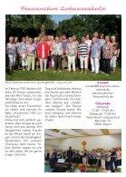 Broschüre I 2017 - Seite 4