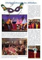 Broschüre I 2017 - Seite 5