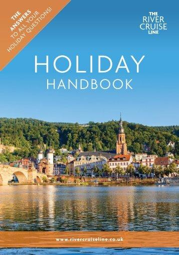 RCL Holiday Handbook Aug_17 aw