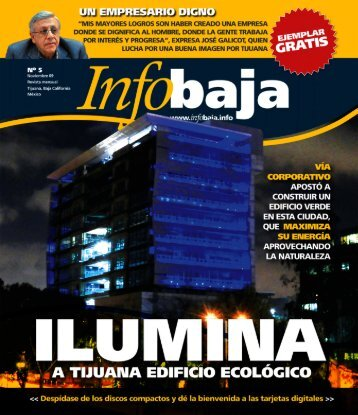 revista  noviembre 2009 05