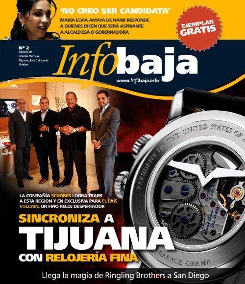 revista agosto 2009 02
