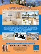 October 2017 Palm Beach Real Estate Guide - Page 2