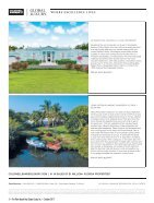 October 2017 Palm Beach Real Estate Guide - Page 4