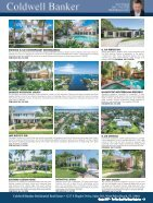 October 2017 Palm Beach Real Estate Guide - Page 5