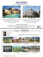 October 2017 Palm Beach Real Estate Guide - Page 6