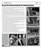 The Oakwood Times September Monthly - Page 2